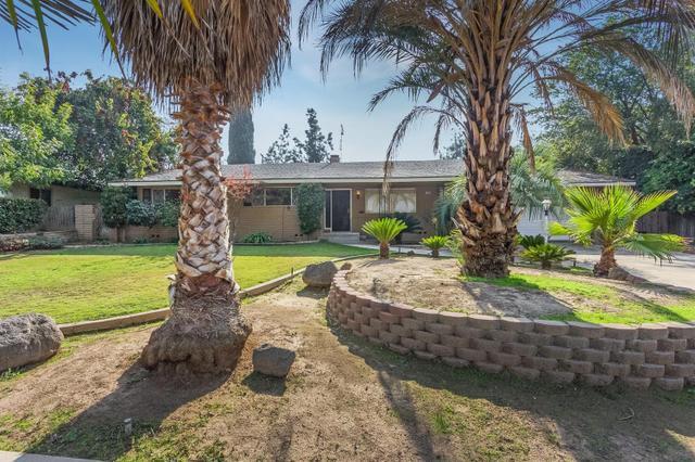1207 W Sample Ave, Fresno, CA 93711