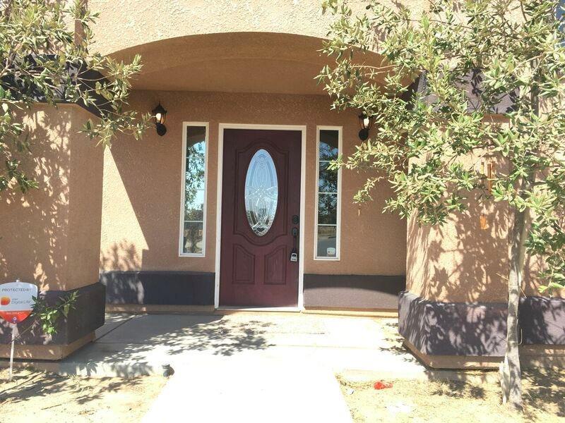 20633 S Pendleton Street, Riverdale, CA 93656