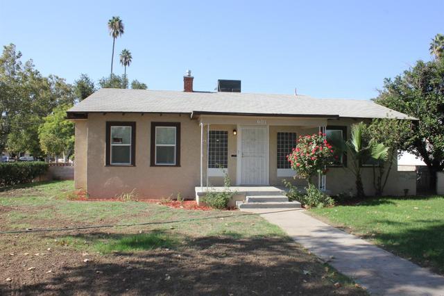 Loans near  Fresno St, Fresno CA
