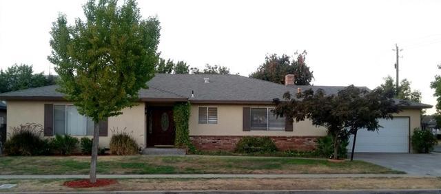 1394 E Los Altos Ave, Fresno, CA 93710