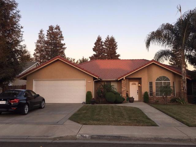618 Citrus Ave, Fowler, CA 93625