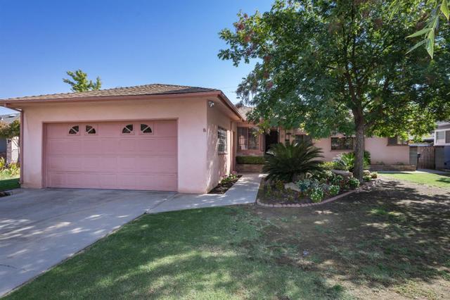 4290 N Bond Ave, Fresno, CA 93726