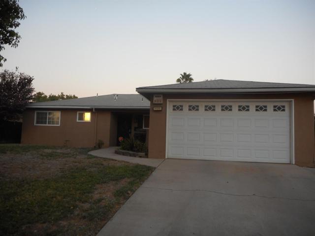 4566 N Feland Ave, Fresno, CA 93722