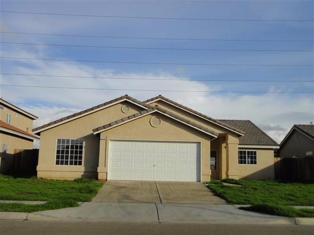5238 N Contessa Ave, Fresno, CA 93723