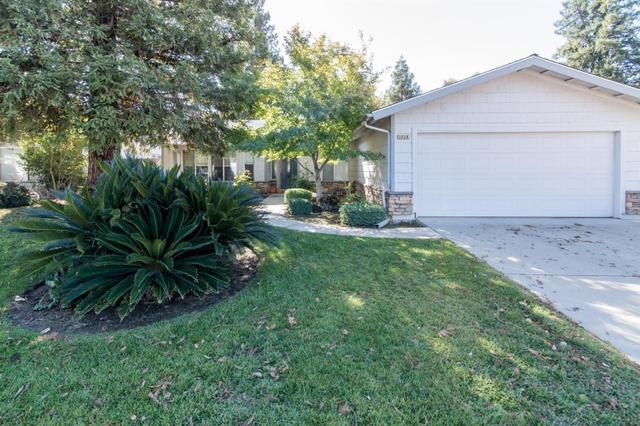 1214 Fremont Ave, Clovis, CA 93612