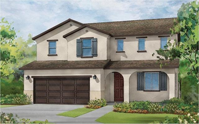 232 Rancho Mirage Rd #46, Madera, CA 93638