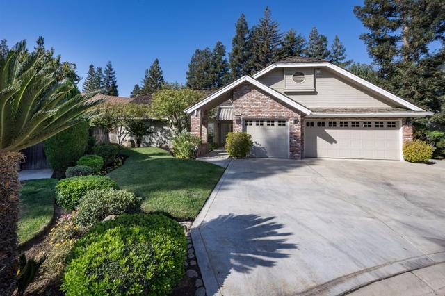 333 W Bluff Ave, Fresno, CA 93711
