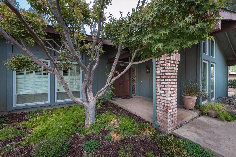 278 E Moody Avenue, Fresno, CA 93720
