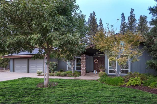 278 E Moody Ave, Fresno, CA 93720