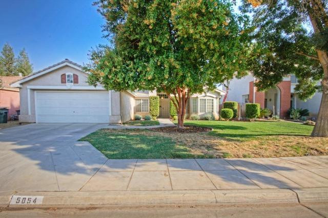 5054 W Athens Ave, Fresno, CA 93722