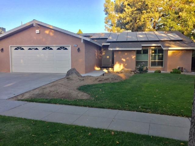 6134 N Orchard St, Fresno, CA 93710