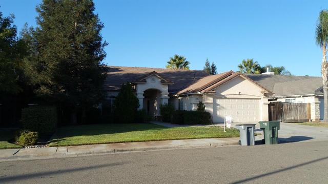 2934 E Granada Ave, Fresno, CA 93720