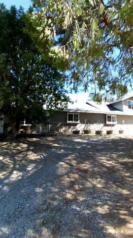 41672 Road 600, Ahwahnee, CA 93601