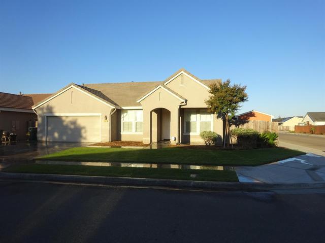 149 S Mckelvey Ave, Fresno, CA 93727
