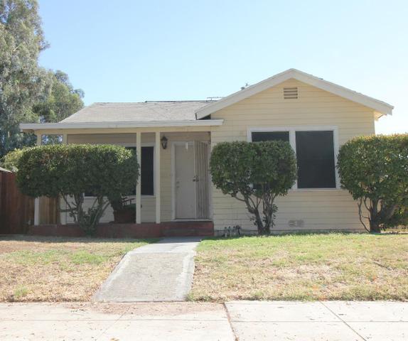 3904 E Lyell Ave, Fresno, CA 93702