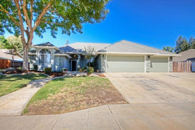 2461 Richert Ave, Clovis, CA 93611
