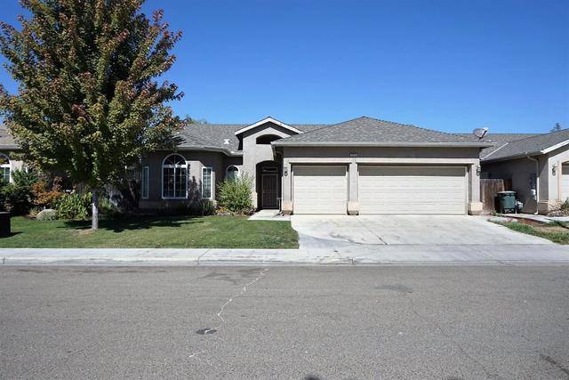 5888 W Pico Ave, Fresno, CA 93722