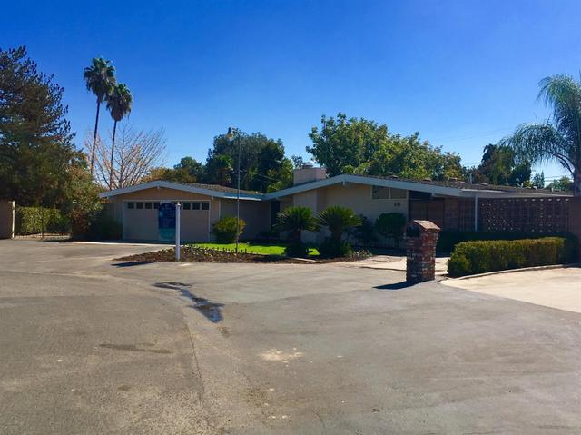 6185 E Alta Ave, Fresno, CA 93727