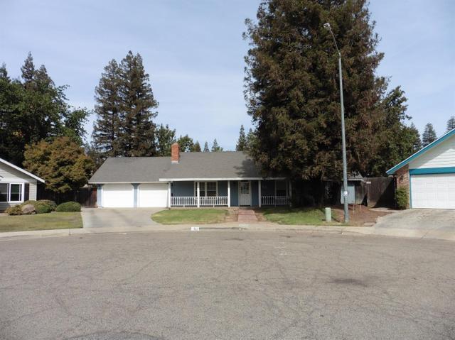 180 Maple Drive Cir, Reedley, CA 93654