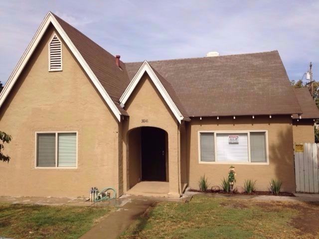 3841 E Mckenzie Ave, Fresno, CA 93702