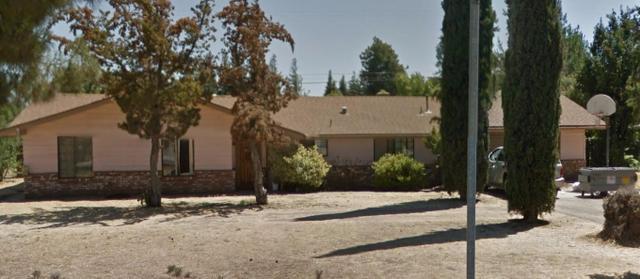 37102 Avenue 12, Madera, CA 93636