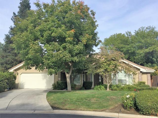 7025 N Pleasant Ave #113, Fresno, CA 93711
