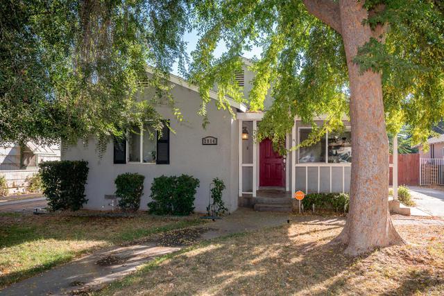 2914 N Arthur Ave, Fresno, CA 93705