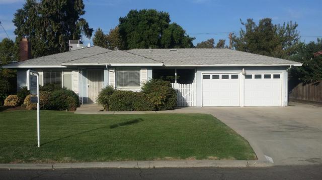 4755 E Michigan Ave, Fresno, CA 93703