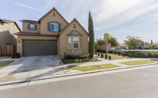 3053 Kaweah Ave, Clovis, CA 93619