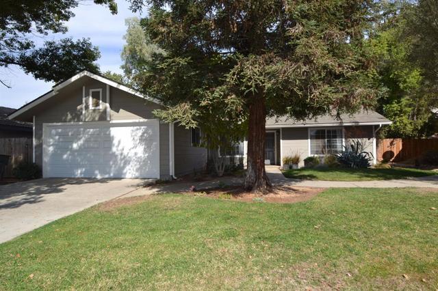 5082 W Stuart Ave, Fresno, CA 93722