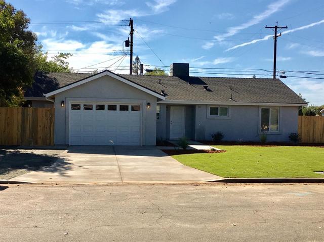 10 E Hampton Way, Fresno, CA 93704
