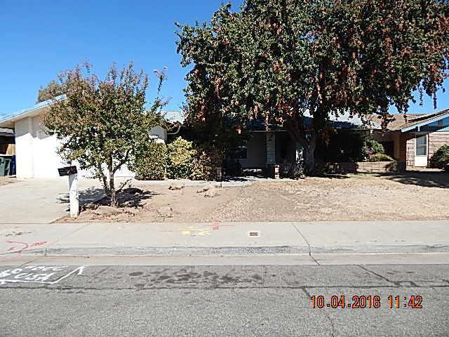 1815 Vartikian Ave, Clovis, CA 93611