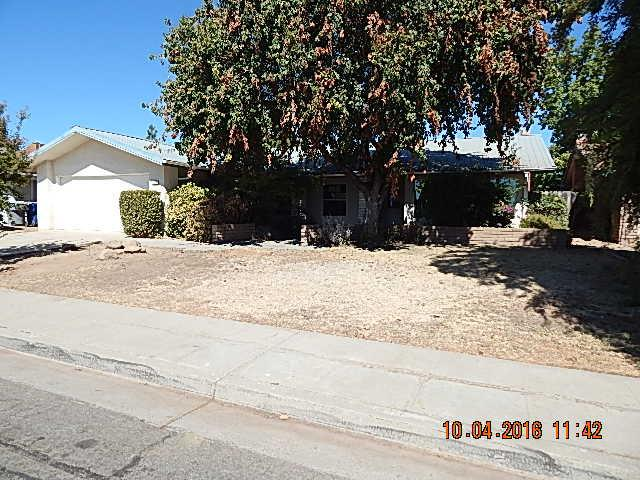 1815 Vartikian Avenue, Clovis, CA 93611
