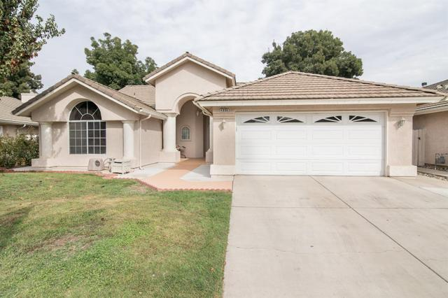 4998 W Decatur Ave, Fresno, CA 93722