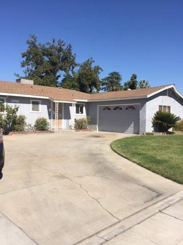 4529 E Redlands Ave, Fresno, CA 93726