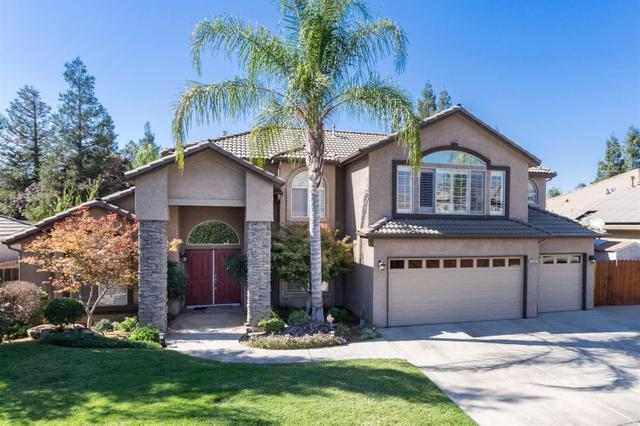 1446 N Cindy Ave, Clovis, CA 93619