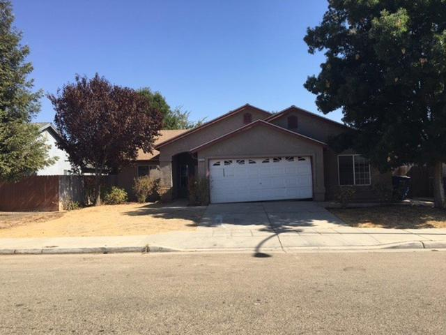 5336 N Rosalia Ave, Fresno, CA 93723