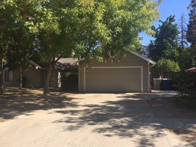 8458 N Calaveras St, Fresno, CA 93711
