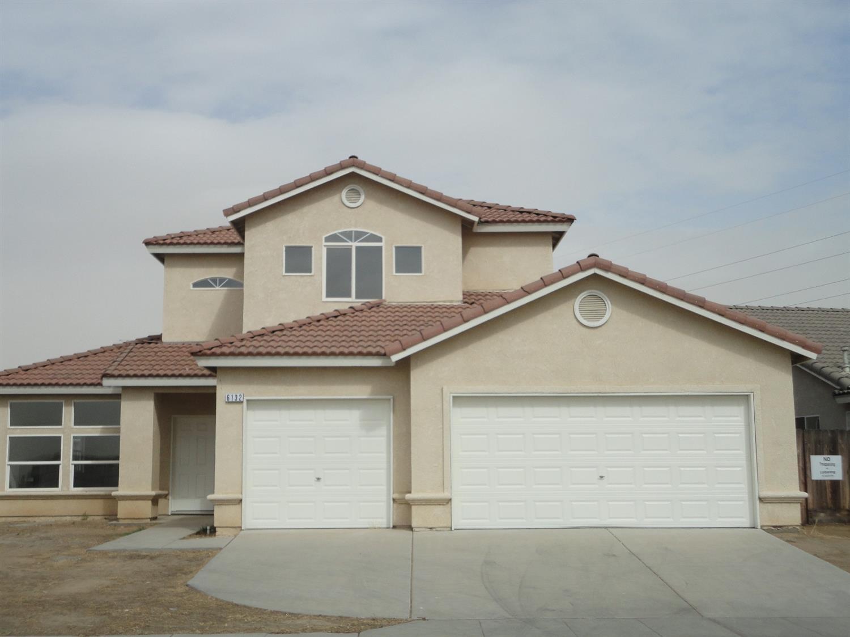 6132 W Keats Avenue, Fresno, CA 93723