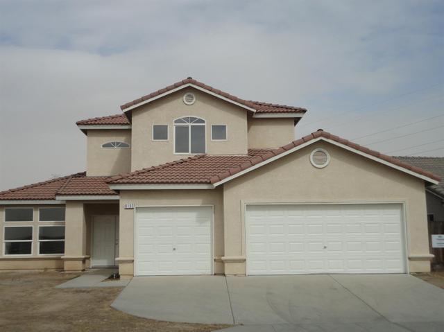 6132 W Keats Ave, Fresno, CA 93723