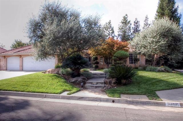 9399 N Valley Grn, Fresno, CA 93720