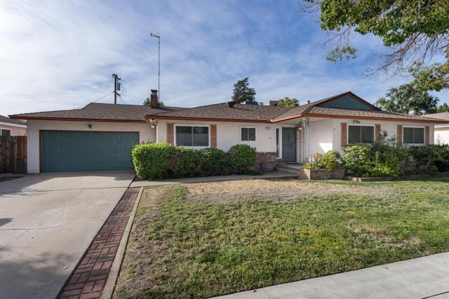 4006 E Rialto Ave, Fresno, CA 93726