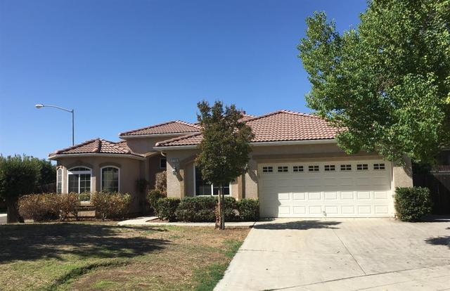 5705 E Erin Ave, Fresno, CA 93727