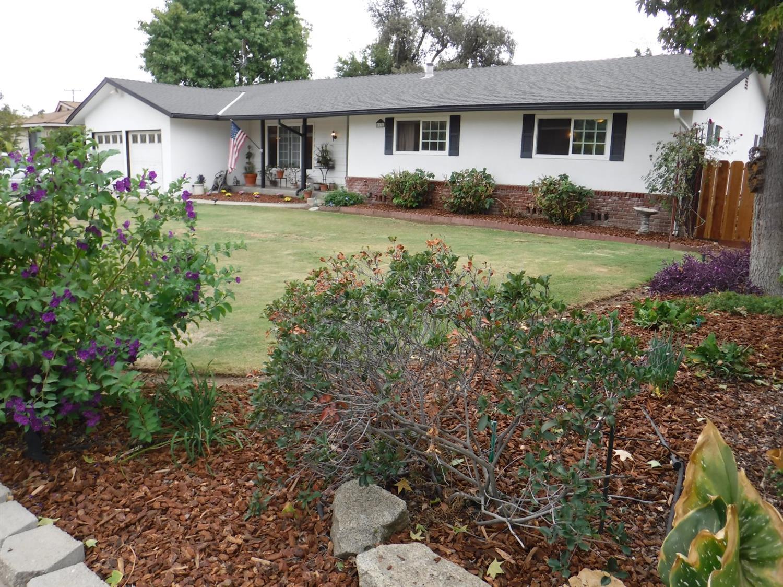 6131 E Alta Ave, Fresno, CA 93727