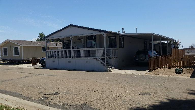 38743 Highway 99 #5, Kingsburg, CA 93631