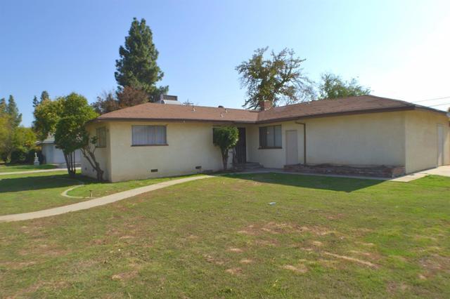 507 E Scott Ave, Fresno, CA 93710