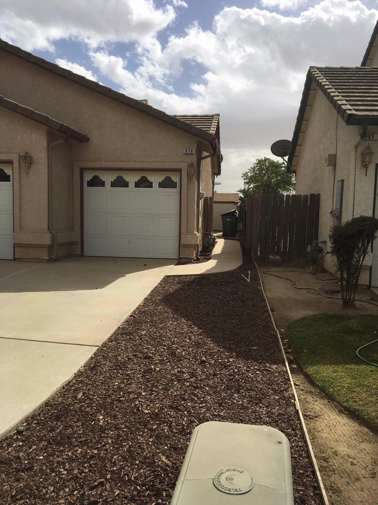 979 Maple Avenue, Fowler, CA 93625