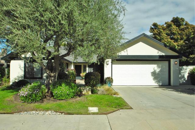 579 E Mallard Cir, Fresno, CA 93730