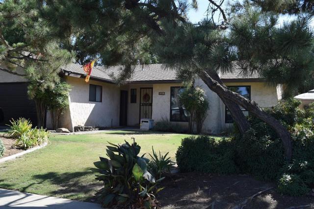 1408 Morris Ave, Clovis, CA 93611