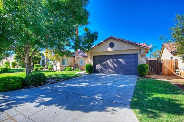 5451 N State St, Fresno, CA 93722